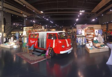 IMG_0611 Eventsnapper auf der fotobus – ein retro-bus mit fotobooth für hochzeiten & events