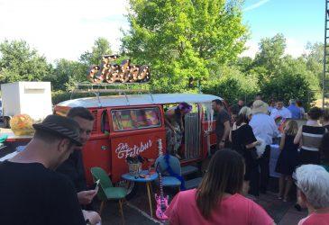 IMG_1160 Eventsnapper auf der fotobus – ein retro-bus mit fotobooth für hochzeiten & events