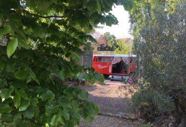 IMG_3617 Eventsnapper auf der fotobus – ein retro-bus mit fotobooth für hochzeiten & events
