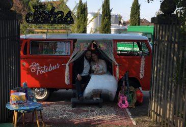 IMG_3656 Eventsnapper auf der fotobus – ein retro-bus mit fotobooth für hochzeiten & events
