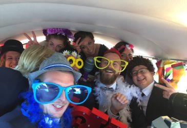 IMG_3664 Eventsnapper auf der fotobus – ein retro-bus mit fotobooth für hochzeiten & events