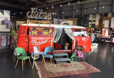 IMG_3696 Eventsnapper auf der fotobus – ein retro-bus mit fotobooth für hochzeiten & events