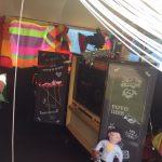 Eventsnapper auf Mannheimer Freibädern
