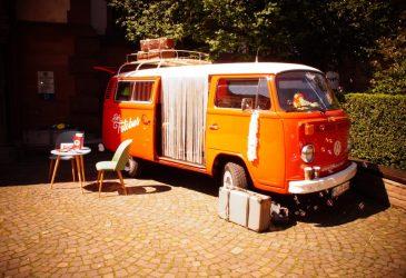 fotobus_mannheim_01 Eventsnapper auf der fotobus – ein retro-bus mit fotobooth für hochzeiten & events