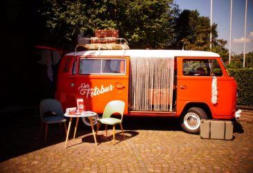 fotobus_mannheim_02 Eventsnapper auf der fotobus – ein retro-bus mit fotobooth für hochzeiten & events