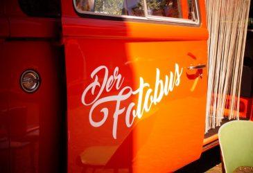 fotobus_mannheim_03 Eventsnapper auf der fotobus – ein retro-bus mit fotobooth für hochzeiten & events