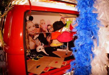 fotobus_mannheim_05 Eventsnapper auf der fotobus – ein retro-bus mit fotobooth für hochzeiten & events