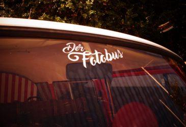 fotobus_mannheim_06 Eventsnapper auf der fotobus – ein retro-bus mit fotobooth für hochzeiten & events