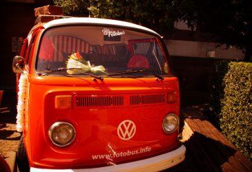 fotobus_mannheim_07 Eventsnapper auf der fotobus – ein retro-bus mit fotobooth für hochzeiten & events