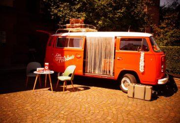 fotobus_mannheim_08 Eventsnapper auf der fotobus – ein retro-bus mit fotobooth für hochzeiten & events