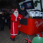 Eventsnapper auf Fotobus in Ellerstadt