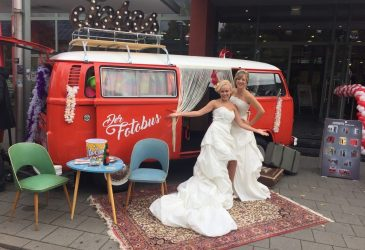 img_1771 Eventsnapper auf der fotobus – ein retro-bus mit fotobooth für hochzeiten & events