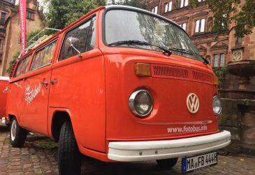 img_1889 Eventsnapper auf der fotobus – ein retro-bus mit fotobooth für hochzeiten & events