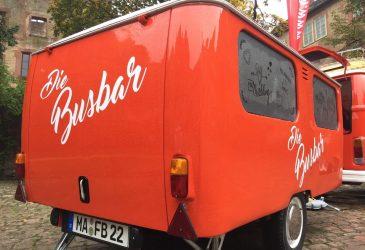 img_1890 Eventsnapper auf der fotobus – ein retro-bus mit fotobooth für hochzeiten & events