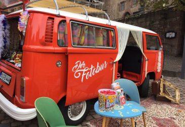 img_1932 Eventsnapper auf der fotobus – ein retro-bus mit fotobooth für hochzeiten & events