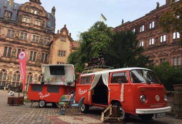 img_1949 Eventsnapper auf der fotobus – ein retro-bus mit fotobooth für hochzeiten & events