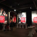 Eventsnapper auf Mannheim – The Place to be