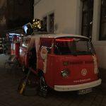 Eventsnapper auf Fotobus-Tour