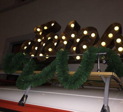 Fotobus-Tour auf den Weihnachtsmärkten Eventsnapper auf Fotobus-Tour