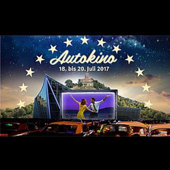 Autokino in der Badewelt Sinsheim vom 18. – 20. Juli Eventsnapper auf autokino in der badewelt sinsheim