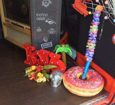Sommerfest Freudenberg – Der Fotobus ist dabei! Eventsnapper auf sommerfest freudenberg