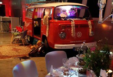 IMG_20171123_182931 Eventsnapper auf der fotobus – ein retro-bus mit fotobooth für hochzeiten & events
