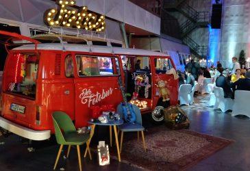 IMG_20171123_215828 Eventsnapper auf der fotobus – ein retro-bus mit fotobooth für hochzeiten & events
