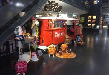 Trendfabrik_Fotobus_Mannheim-3 Eventsnapper auf der fotobus – ein retro-bus mit fotobooth für hochzeiten & events