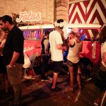 Der Fotobus die Fotobox Eventsnapper auf popakademie