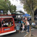 Eventsnapper auf familientag bei freudenberg